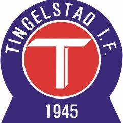 Tingelstad-IF